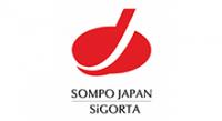 Sompa Japan Sigorta