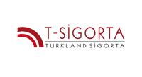 Turkland Sigorta